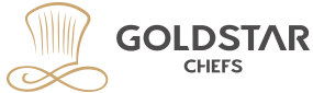 Goldstar Chefs
